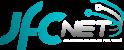 jfc logo 1